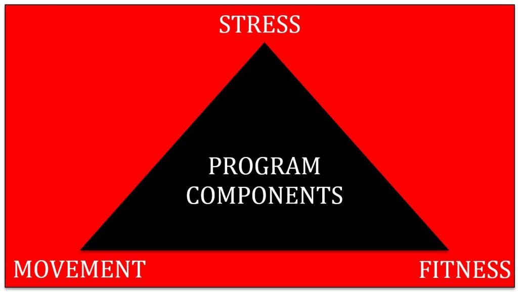 program_components
