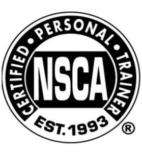 nsca_badge